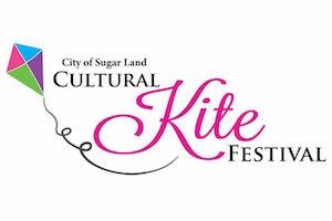 Cultural Kite Festival