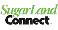 Sugar Land Connect