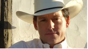 Red, White, Blues & Brews featuring Tribute to George Strait Band
