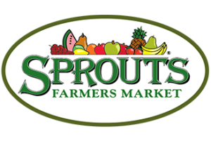 Sprouts Farmers Market set to open January 16 in Sugar Land.