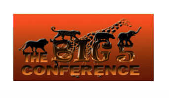The BIG 5 Conference