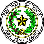 New county-run testing site opens in Precinct 4.