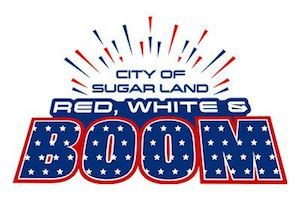 Sugar Land's Red, White and Boom is going virtual due to COVID-19.