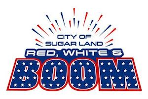 Red, White, and Boom Virtual