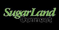 Sugar Land Connect