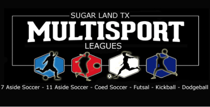 soccer league slc